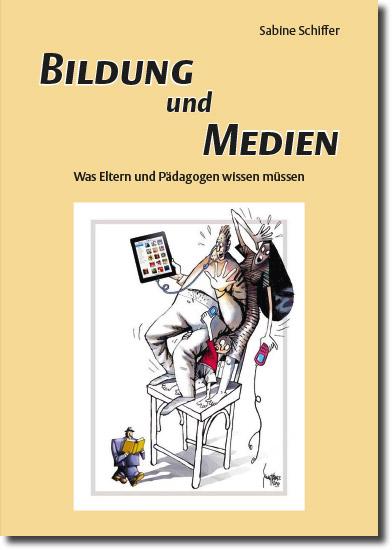 buchtitel_bildung_und_medien