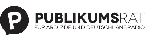 publikumsrat_logo