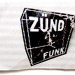Zuendfunk-sendungsbild112~_v-img__16__9__m_-4423061158a17f4152aef84861ed0243214ae6e7
