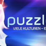 sendungsbild_puzzle100~_v-img__16__9__m_-4423061158a17f4152aef84861ed0243214ae6e7